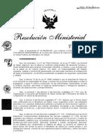 RM 972-2020-MINSA.PDF
