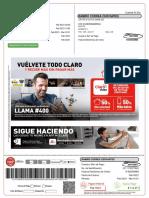 FacturaClaroFijo_202102_28470983 (1) (1)