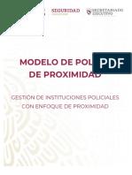 Modelo_de_Polici_a_de_Proximidad_04_06_2020