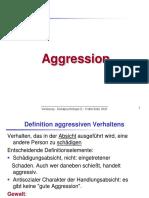 (9)_Aggression