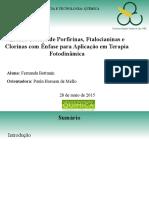 Apresentacao_defesa_doutorado_Fernanda_Bettanin