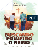 Sermão Semana Mordomia Crista-2021