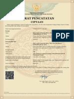 sertifikat_EC00202132145