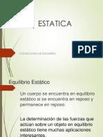 Placas Tema 2 - Estatica (2)