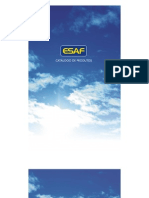 Catalogo Digital Esaf