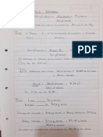 Correcciones TP7 soluciones qca TUEV