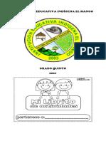 GUIA TERCER PERIODO 5° (1)