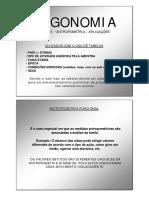 5antropometria_aplicacoes