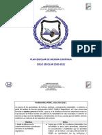 PEMC-BFG-TV-2021-2022