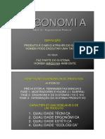 12ergonomia_do_produto