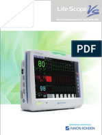 Monitor-Life-Scope-VENUS-BSM-3000-BRA
