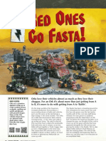 m220226a_Red_Ones_Go_Fasta