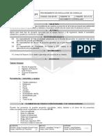 INN-EP-P02 Procedimiento  de Consolas V.01