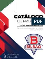 CATÁLOGO COMPLETO 10.08.2021 1.0 (1)