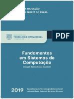 FASCICULO_Fundamentos_Sistema_Computacao