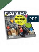 Revista_Galileu_Ed._N_215_Junho_2009_