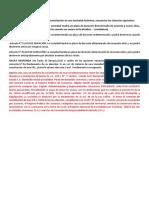 EXAMEN FINAL SOCIETARIO DESARROLLADO  19-08-20 (1)