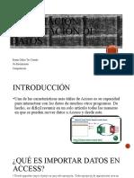 presentacion de computacion Toc C.