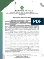 Resolucao-CONFEF-391-2020-08-26