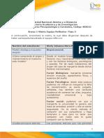 Anexo 1-Matriz Equipo Reflexivo- Paso 3 (1)