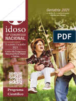 programa-14-cni-geriatria-2021-páginas-1,65-66