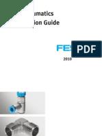 Installation Guide 2010 En