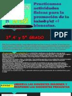 11 SEMANA EF 01 06 2021