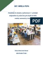 Intro - Modalitati_de_stimulare_si_eficientizare_a_activitatii_independente-Mirela_Popa