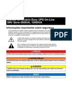 Magellan-6-10K-manual-20171218-Portuguese(Brazil)-1225