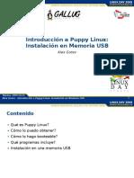 Puppy430-tutorial-Espanol