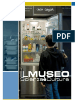 scienza-cultura_ita