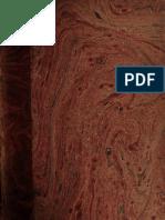 Antigo - Physiologia das paixoes - Tomo II