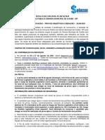 EDITAL_CONVOCA_SELECON_OBJETIVA_CAMARA_CUIABA_16_08_21