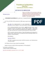 5-HISTORIA E CULTURA AFROBRASILEIRA