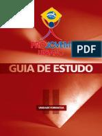 GUIA_UF_II_FINAL_baixa
