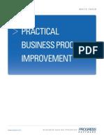 WP_PracticalBusinessProcessImprovement