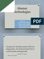 Akamai_Technologies