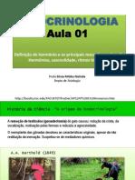 unesp endocrinologia Aula_01