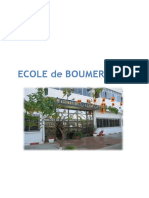 Calendrier_Mensuel_SEMINAIRES_EBM_2014