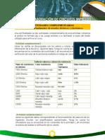 ActividadesComplementarias_AA1