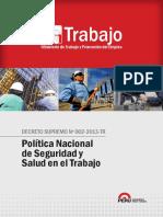 4 Control - Política Nacional de Seguridad y Salud en El Trabajo_unlocked