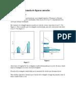 1.1  Medición aproximada de figuras amorfas