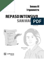 CALAPENSHKO-Sem01_T_RINTSM