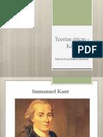 Kant.O Que Esclarecimento
