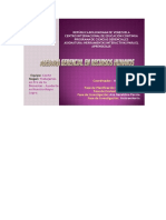 Asesoria Gerencial de RRHH HIpa