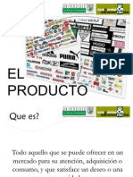 PRODUCTO2