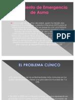 expo de articulo 755-asma
