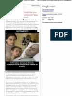 __www.capitalgaucha.com.br_newsletter_Figuras_fumo_sofrimento