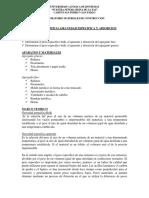 LABORATORIO_4-_PESO_ESPECIFICO