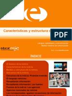 Caracteristicas y estructura de la noticia_0-1